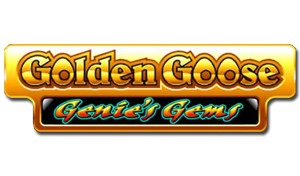 Play Golden Goose: Genie's Gems Slot For Free Or Real Money